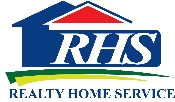Realty Home Service Puerto Rico