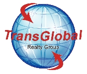 TRANS GLOBAL REALTY GROUP Puerto Rico