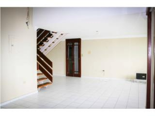 Puerto Rico - Bienes Raices VentaDuplex Apt for SALE at Fountainbleu Plaza Puerto Rico