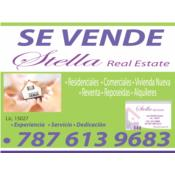 Stella Real Estate Puerto Rico