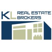 KL Real Estate  Brokers Puerto Rico