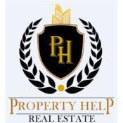 PROPERTY HELP REAL ESTATE Puerto Rico