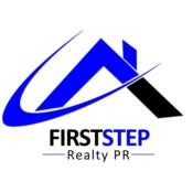 First Step Realty PR Puerto Rico