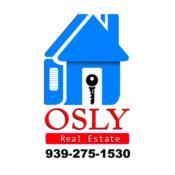 Osly Real Estate Puerto Rico