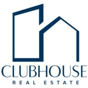Clubhouse Real Estate Puerto Rico